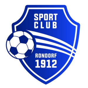 SC Rondorf 1912 e.V.